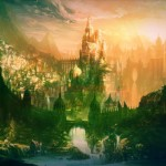 Silence The Whispered World 2 1 150x150 دانلود بازی Silence The Whispered World 2 برای کامپیوتر