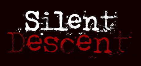 Silent Descent 1 دانلود بازی Silent Descent برای کامپیوتر