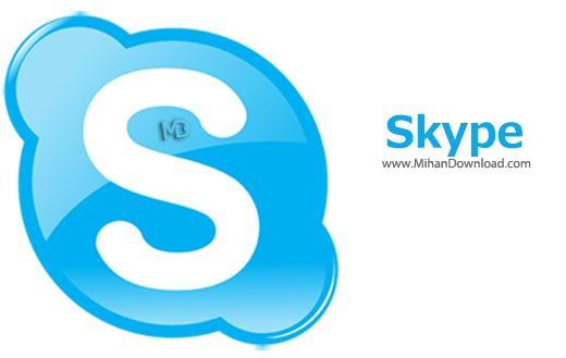 Skype2 دانلود Skype 7.33.0.105 نرم افزار اسکایپ
