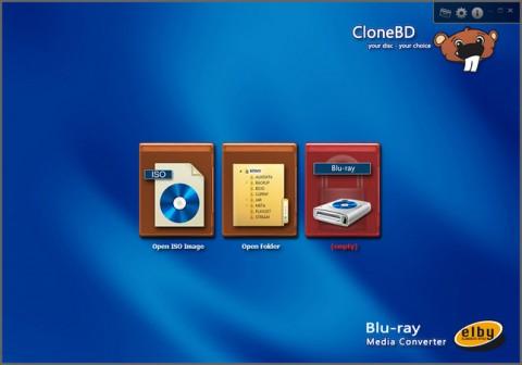 Slysoft3 e1427486975345 دانلود Slysoft CloneBD 1.0.4.0 نرم افزار کپی دیسک های بلوری