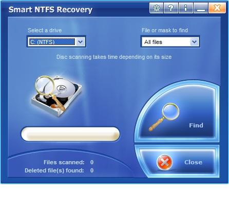 Smart Flash Recovery دانلود Smart Flash Recovery 4.4 نرم افزار بازیابی فایل پاک شده از رم موبایل