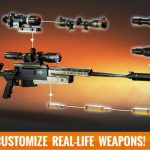 Sniper 3D Assassin 3 150x150 دانلود بازی Sniper 3D Assassin برای آندروید