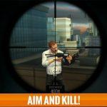 Sniper 3D Assassin 4 150x150 دانلود بازی Sniper 3D Assassin برای آندروید