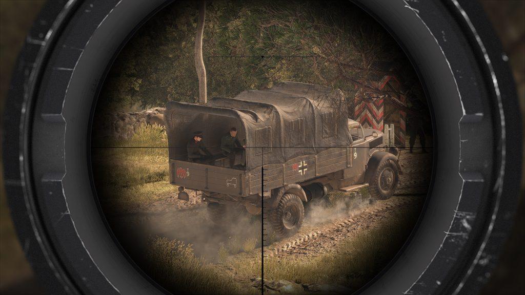 Sniper Elite 4 2 1024x576 دانلود بازی Sniper Elite 4 برای کامپیوتر