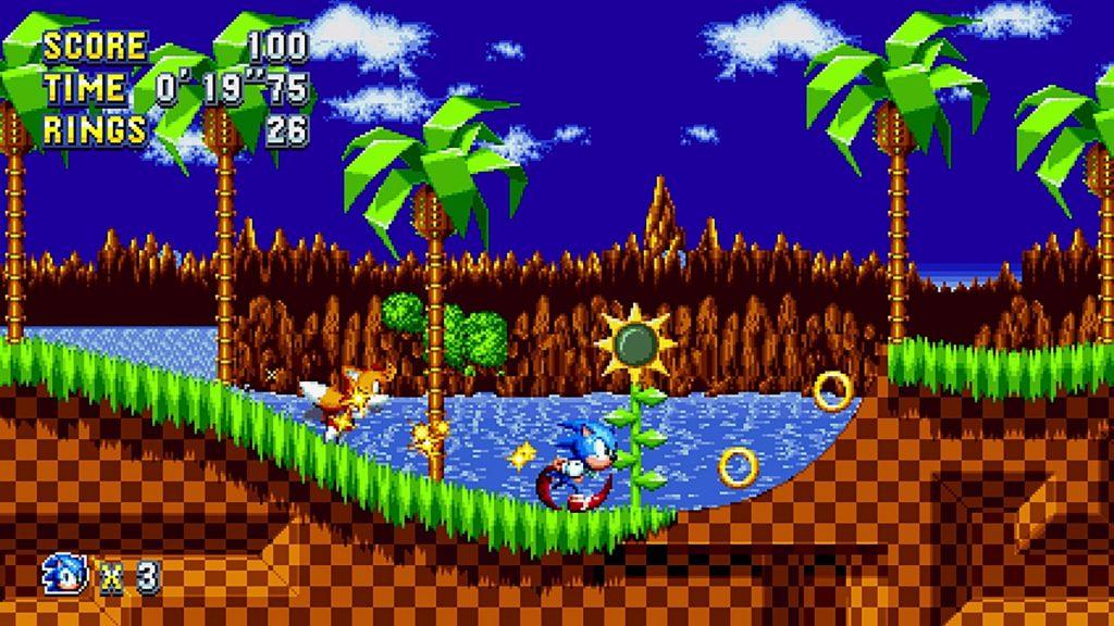 Sonic Mania screenshots 05 large 1024x576 دانلود بازی Sonic Mania برای PC