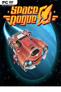 Space Rogue دانلود بازی Space Rogue برای کامپیوتر