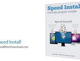 Speed Install