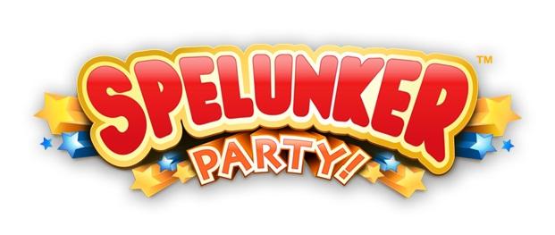Spelunker Party 1 دانلود بازی Spelunker Party برای کامپیوتر