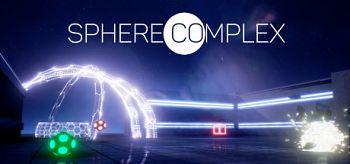 Sphere Complex 1 دانلود بازی Sphere Complex برای کامپیوتر