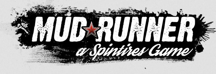 Spintires MudRunner 1 دانلود بازی Spintires MudRunner برای کامپیوتر
