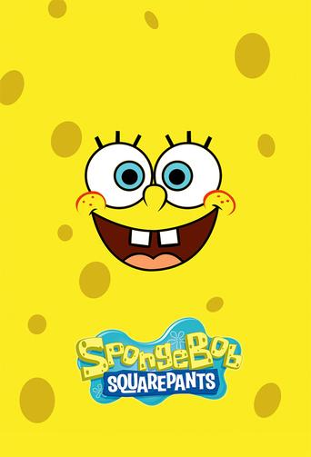 SpongeBob SquarePants 1999 1 دانلود کارتون باب اسفنجی ماقبل تاریخ