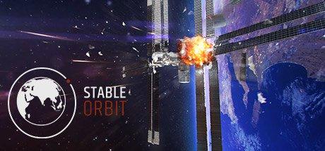 Stable Orbit 1 دانلود بازی Stable Orbit برای کامپیوتر