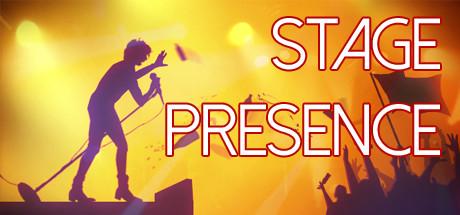 Stage Presence Free Download دانلود Stage Presence– بازی شبیه ساز مسابقه آواز خوانی برای کامپیوتر