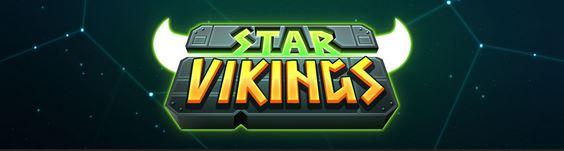 StarVikings دانلود بازی Star Vikings برای کامپیوتر