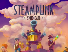 steampunk-syndicate-icon