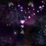 Stellatum 4 150x150 دانلود بازی Stellatum برای کامپیوتر