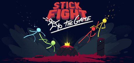Stick Fight The Game 1 دانلود بازی Stick Fight The Game برای کامپیوتر