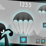 Stickman Archer Fight 1 150x150 دانلود بازی Stickman Archer Fight برای آندروید