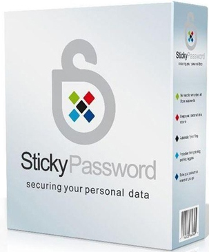 دانلود Sticky Password Premium 8.0.0.49