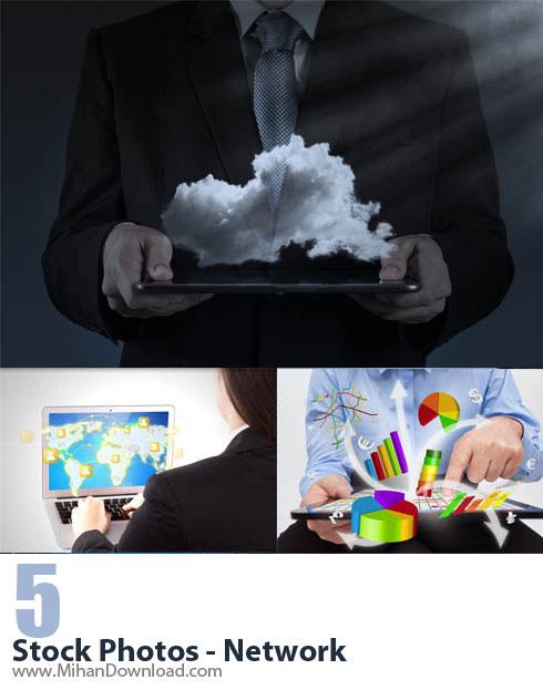 Stock Photos Network1 دانلود Stock Photos Network عکس با کیفیت از شبکه