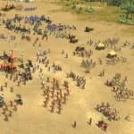 Stronghold Crusader 2 1 150x150 دانلود بازی جنگ های صلیبی برای کامپیوتر