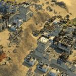 Stronghold Crusader 2 2 150x150 دانلود بازی جنگ های صلیبی برای کامپیوتر