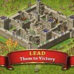 Stronghold Kingdoms Feudal Warfare 3 150x150 دانلود بازی جنگ های صلیبی برای آندروید