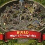 Stronghold Kingdoms Feudal Warfare 4 150x150 دانلود بازی جنگ های صلیبی برای آندروید