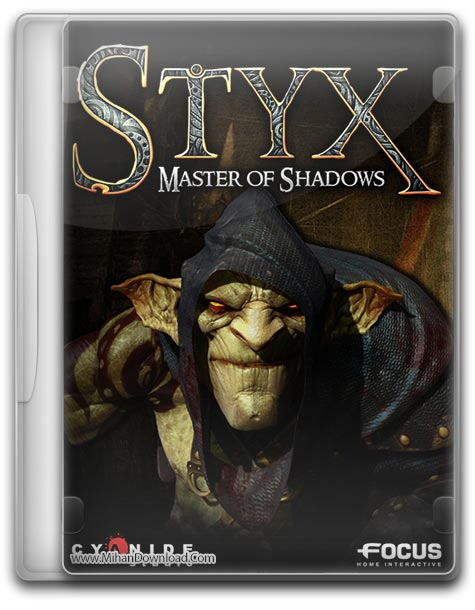 Styx Master of Shadows (1)