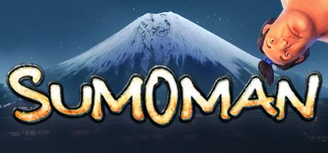 Sumoman 1 دانلود بازی Sumoman برای کامپیوتر