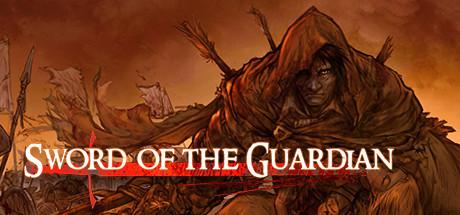 Sword of the Guardian 1 دانلود بازی Sword of the Guardian برای کامپیوتر