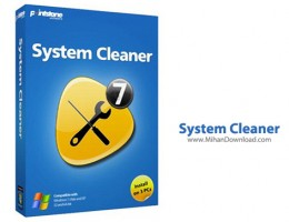 System-Cleaner1