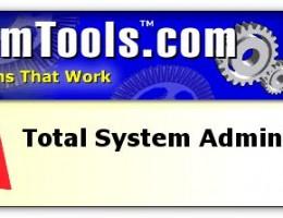 SystemTools