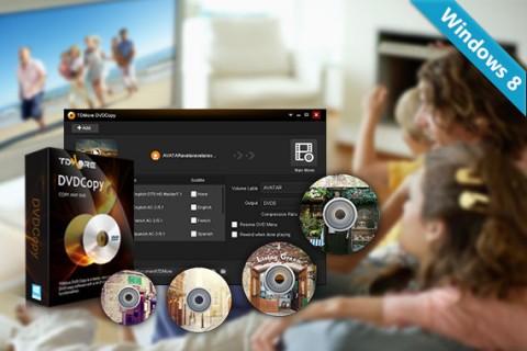 TDMore2 e1424523739172 دانلود TDMore DVD Copy v1.0.1.0