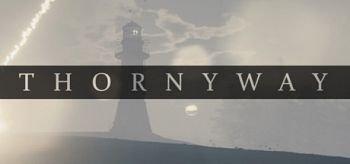 THORNYWAY 1 دانلود بازی Thornyway برای کامپیوتر