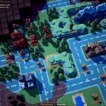 TINY METAL 3 150x150 دانلود بازی TINY METAL برای کامپیوتر