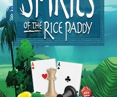 tabletop-simulator-spirits-of-the-rice-paddy