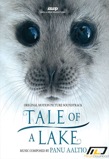 Tale of a Lake دانلود مستند 2016 Tale of a Lake