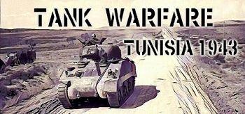 Tank Warfare Tunisia 1943 1 دانلود بازی Tank Warfare Tunisia 1943 برای کامپیوتر