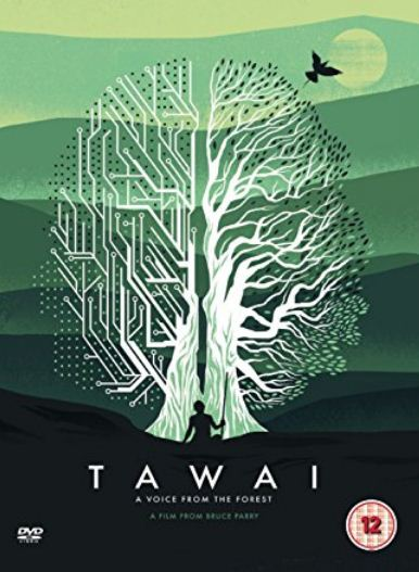 Tawai A Voice From The Forest 2017 <a href=