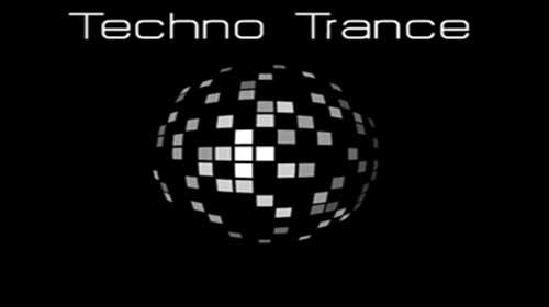 Techno Trance Show Spin4ever دانلود موسیقی بی کلام تکنو و ترنس Trance and Techno