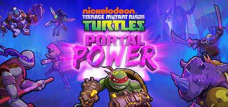 Teenage Mutant Ninja Turtles 1 دانلود بازی لاک پشت های نینجا برای کامپیوتر