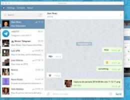 دانلود+تلگرام+برای+کامپیوتر+رایگان