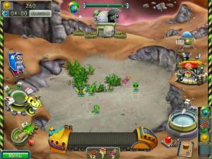 Terrafarmers screen 300x225 دانلود بازی Terra Farmers برای کامپیوتر