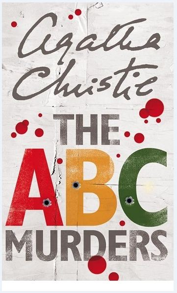 The ABC Murders دانلود بازی Agatha Christie The ABC Murders برای کامپیوتر