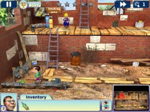 The Cranks screen 300x225 دانلود بازی The Cranks برای کامپیوتر