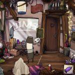 The Inner World The Last Wind Monk 2 150x150 دانلود بازی معمایی برای آندروید
