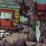 The Inner World The Last Wind Monk 4 150x150 دانلود بازی معمایی برای آندروید