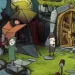The Inner World The Last Wind Monk 5 150x150 دانلود بازی معمایی برای آندروید