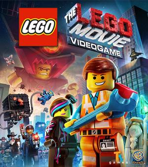 The LEGO NINJAGO 1 دانلود بازی لگو نینجاگو برای کامپیوتر